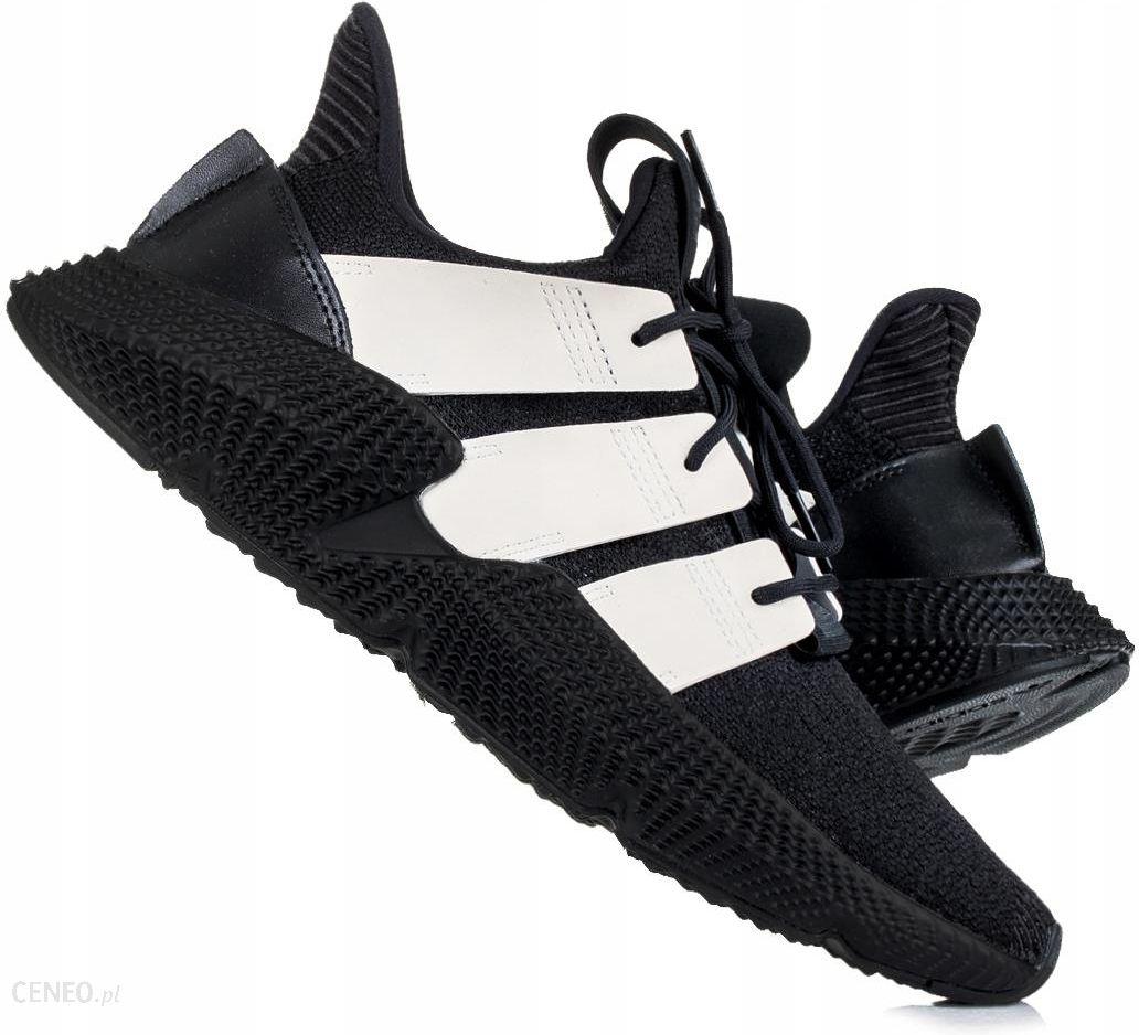 Nowe buty adidas prophere