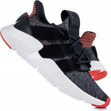 Adidas Męskie sneakersy adidas Prophere CQ3022 44 23