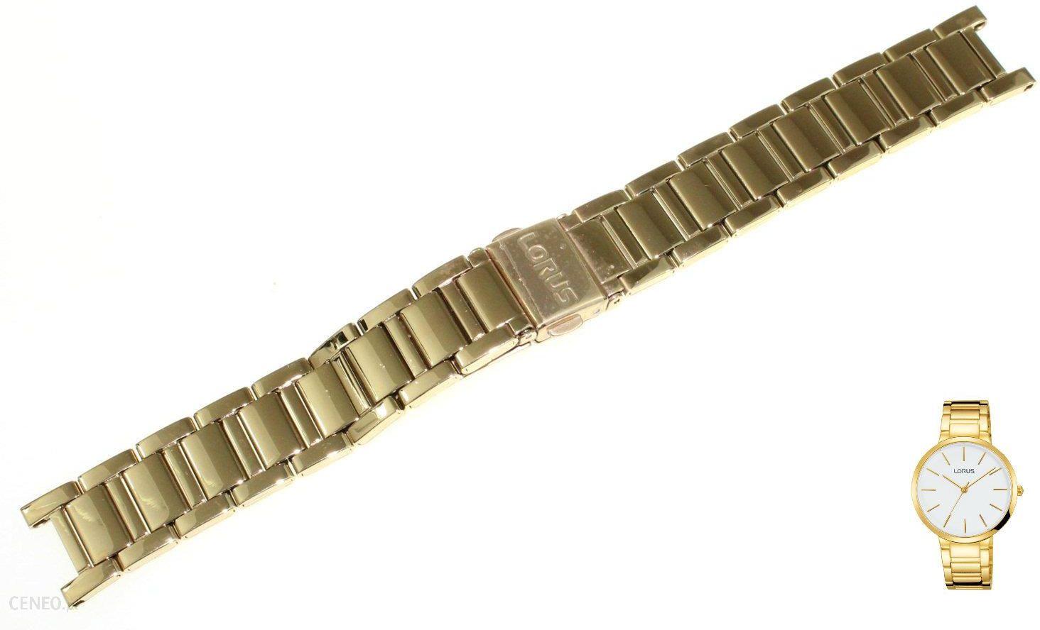 zegarek damski lorus rh808cx9 ceneo