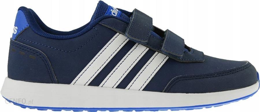Adidas Vs Switch 2 Cmf C EG5139 35 Eur Ceny i opinie Ceneo.pl