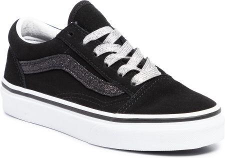 Nike SB STEFAN JANOSKI Tenisówki i Trampki blackwhite