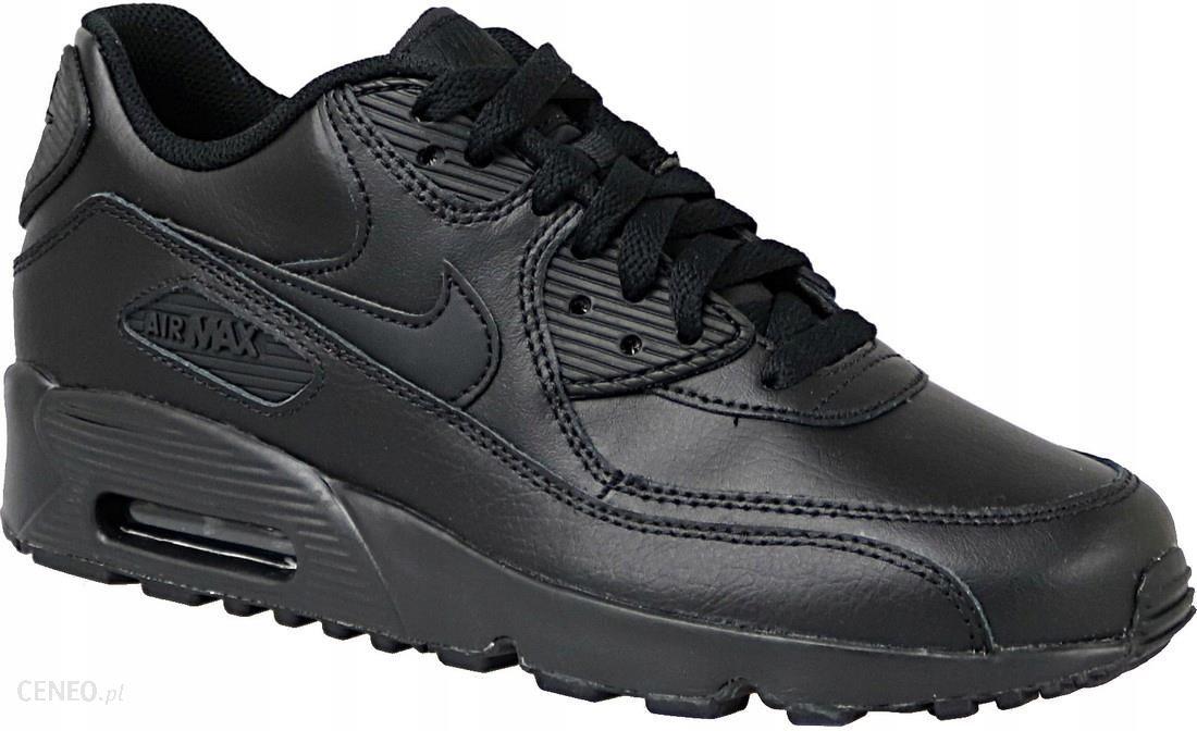 Nike. Nike Air Max 90, rozmiar 35,5 | Sport | Obuwie
