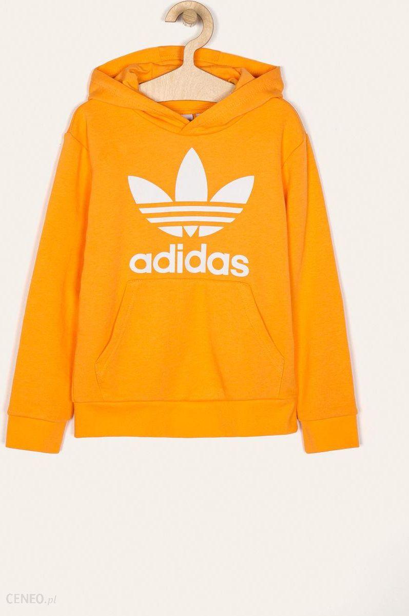 Bluza dziecięca 128 164 cm (adidas Originals) sklep