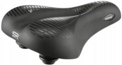 Selle Royal Avenue Men 8466Hgca