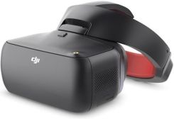 Gogle Dji Goggles Racing Edition Fpv Hdmi Mkv