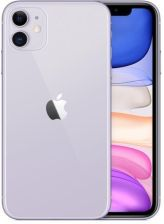 Apple iPhone 11 64GB Fioletowy