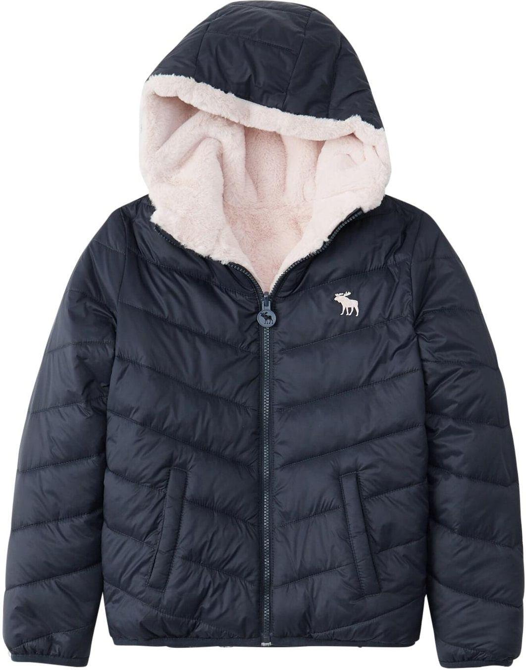 adidas JR Core 18 Windbreaker kurtka p deszczowa 055