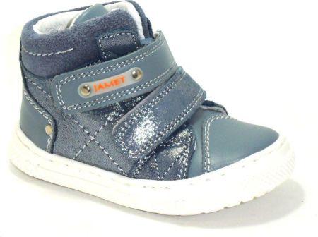 Buty adidas Los Angeles J BB2467 EaspnkEaspnkFtwht