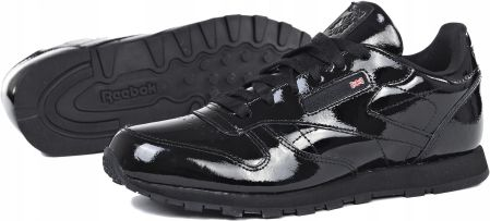 Buty Nike Air Max 97 Og Bg AV4149 001 R. 37.5 Ceny i