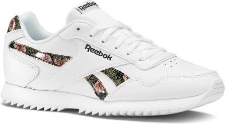 Buty Sportowe Sneakersy Półbuty Na Platformie r 38 Ceny i