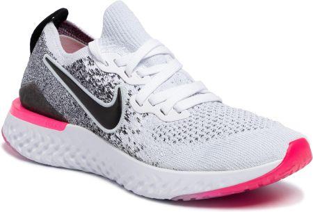 Buty Nike Air Force 1 High Utility AJ7311 200 Ceny i opinie Ceneo.pl