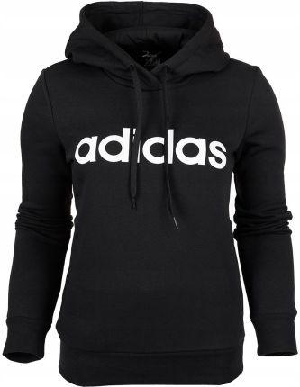 Adidas Originals Bluza Czarny 34 Ceny i opinie Ceneo.pl