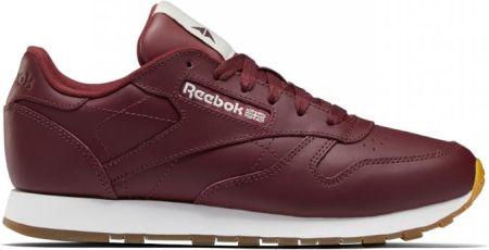 Reebok Royal Cl Jogger 2.0 CN4813 r34,5 Ceny i opinie Ceneo.pl