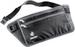 DEUTER Saszetka Security Money Belt