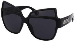 Okulary przeciwsłoneczne clubmaster NOE Ceny i opinie