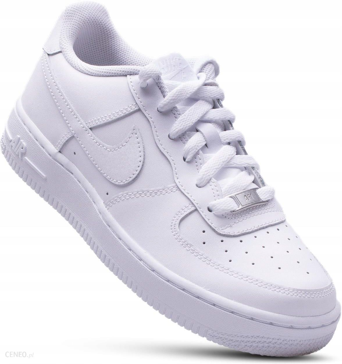 Buty damskie Nike Air Force 1 SP