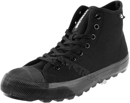 Buty Converse Star Player OX 157761C BlackWhite (CO309 a