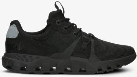 Buty Nike Air Max 270 Czarne AH8050 005 r. 40 Ceny i