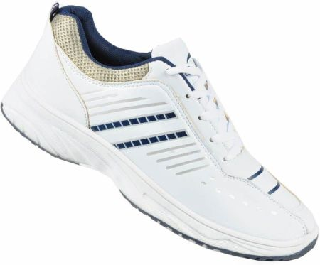 Buty męskie Adidas Daily F97749 Neo Hit !!! 24H Ceny i opinie Ceneo.pl