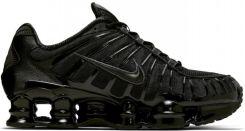 Buty Nike Shox TL AV3595 002
