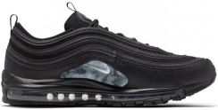 Nike Air Max 97 WhiteHabanero Black Red buty 44.5 Ceny i opinie Ceneo.pl