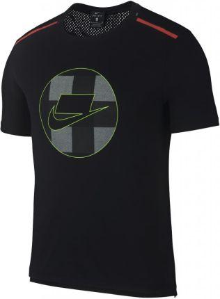 tanie trampki sekcja specjalna ogromna zniżka T-shirty i koszulki męskie Nike - Ceneo.pl