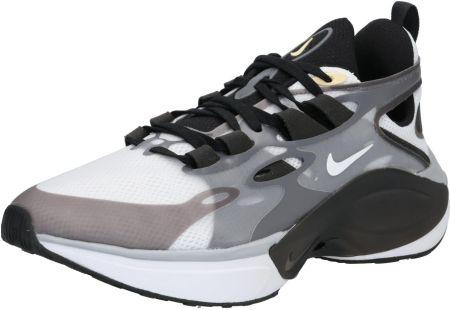 Nike Sportswear Trampki niskie 'Air VaporMax Plus' Ceny i