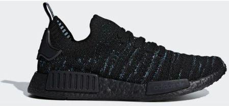 Adidas Originals NMD R1 BD7754 Ceny i opinie Ceneo.pl