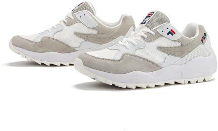 Buty Męskie Nike Air Max 90 325213 131 Whiteblack, NIKE AIR