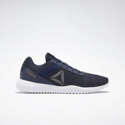 Adidas ZX FLUX S79093 Ceny i opinie Ceneo.pl