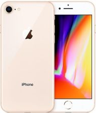 Apple iPhone 8 128GB Złoty