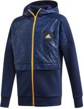 sprzedawca hurtowy innowacyjny design więcej zdjęć Bluzy i swetry dla dzieci - 140 - Adidas - Ceneo.pl