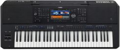 Yamaha PSR-SX700 - Arranger Workstation