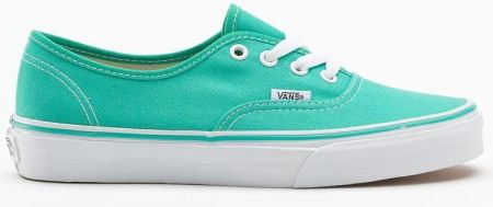 Oryginalne Buty Vans Authentic VN0A38EMVK51 R. 39 Ceny i opinie Ceneo.pl