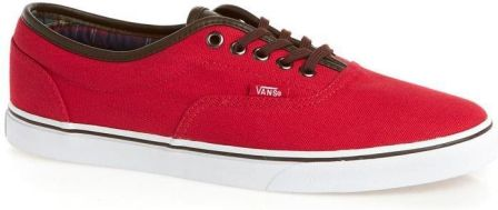 Buty VANS Old Skool APPLE B VA38G1Q9S bordowe NEW 37