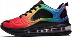 To samo co buty męskie damskie Nike Air Max 720 42 Ceny i opinie Ceneo.pl