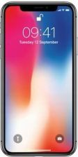 Outlet Apple iPhone X 10 256GB Kolory Etui Szkło Gratis