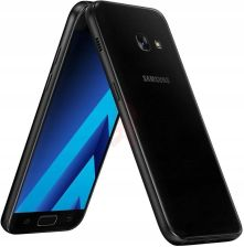 Outlet Samsung Galaxy A5 2017 32GB