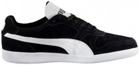 Buty Nike Sb Portmore Ultralight czarne 725041 013 Ceny i