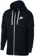 Bluza Nike NSW Heritage Hoodie FZ M