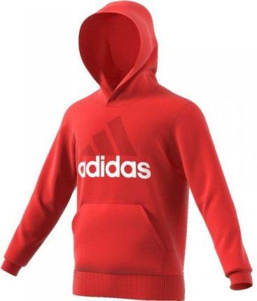 Bluza adidas Treofil CD6501 czerwony Ceny i opinie Ceneo.pl