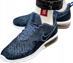 Nike Air Max Tavas oferty Ceneo.pl