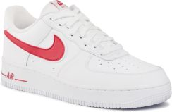 Buty Nike Air Force 1 Mid '07 White (315123 111) Ceny i