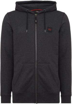 ONEILL Mens Lm the Essential Crew Sweatshirts