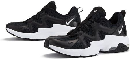 NIKE AIR MAX GRAVITON > AT4525-001