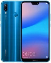 Outlet Huawei P20 Lite 4/64GB