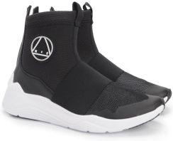 Sneakersy ALEXANDER MCQUEEN – Kup Teraz! Najlepsze ceny i