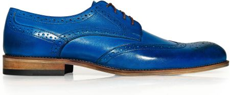Męskie buty Vinci 390