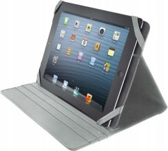 Outlet Trust Verso Etui uniwersalny na tablet 10''