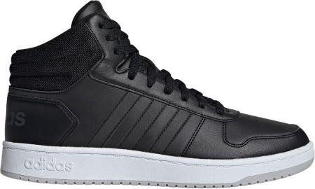 Buty męskie Adidas Hoops Vs Mid AW4586 r.41 13 Ceny i
